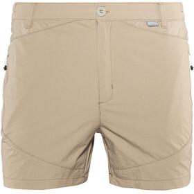 Regatta Highton Shorts Men grey